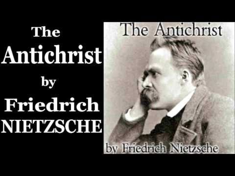 0:00:00 Introduction by HL Mencken - Judy Bieber 0:39:34 Author's Preface - ML Cohen 0:42:43 1-19 (Christianity, Theology, Kant) - D.E. Wittkower 1:24:08 20-...