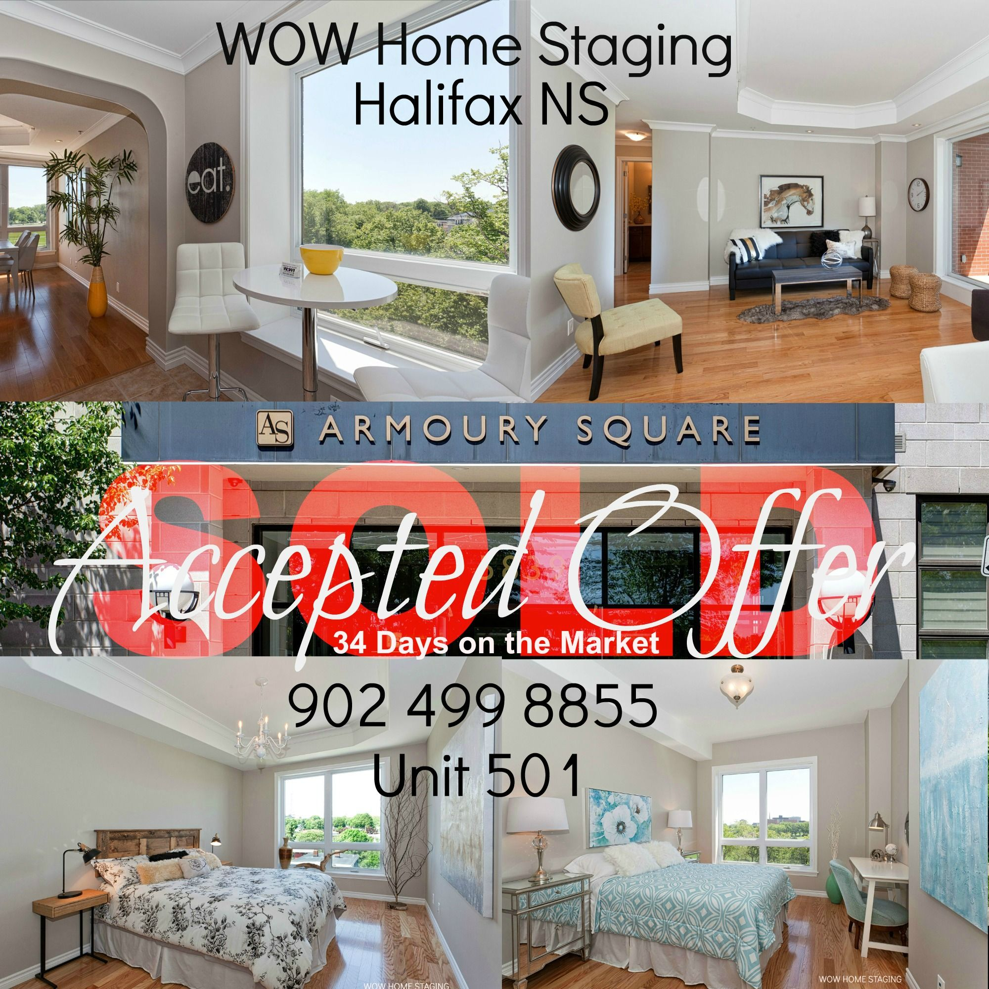 Pin By Rp Interiors & More... + WOW! On WOW! HOME STAGING