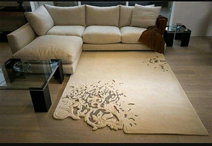Immagine di Fulvia su ***Magic Carpets*** Tappeti