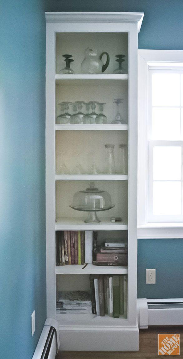 Diy Glass Cabinet Doors Glass Cabinet Doors Shelves And Doors