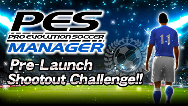 PES Manager Android Hack and PES Manager iOS Hack
