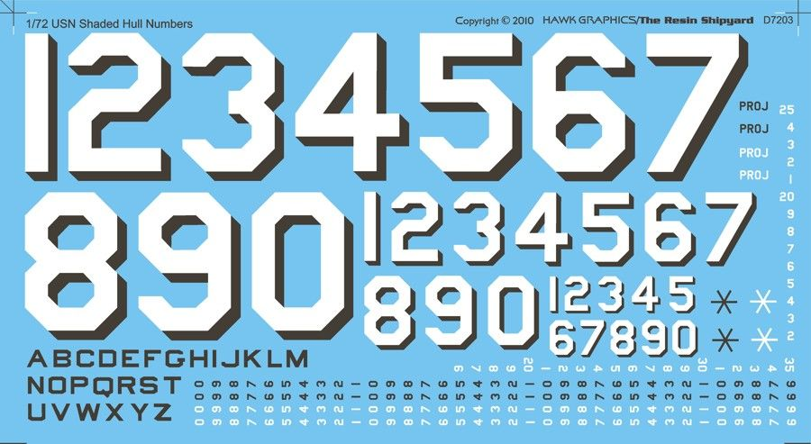 Battleship Numbers Font Google Search Navy Ships Uss