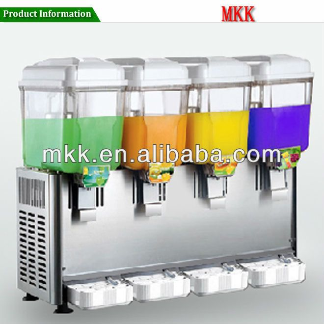 Juice Dispenser Machine Juice Dispenser Machinemachine