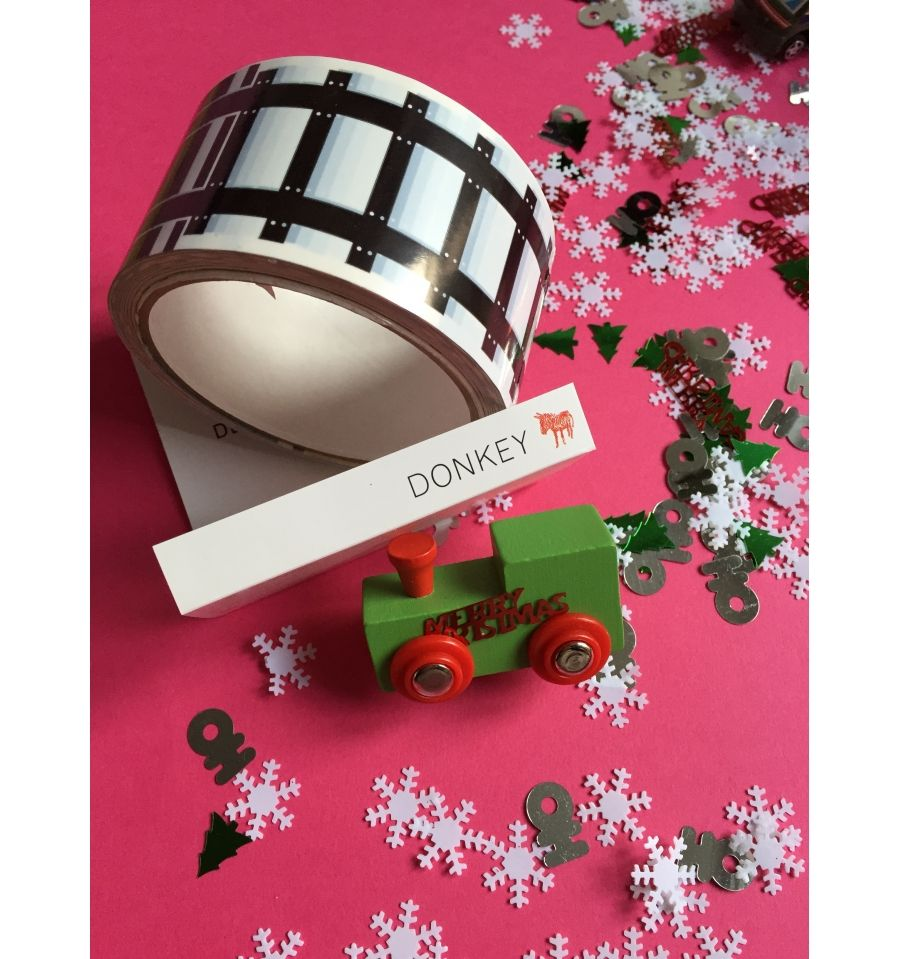 Pack Navidad de tres regalos originales para niños