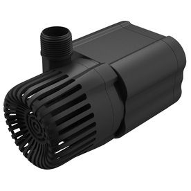 Smartpond 1200 Gph Submersible Pump Possible Pond For