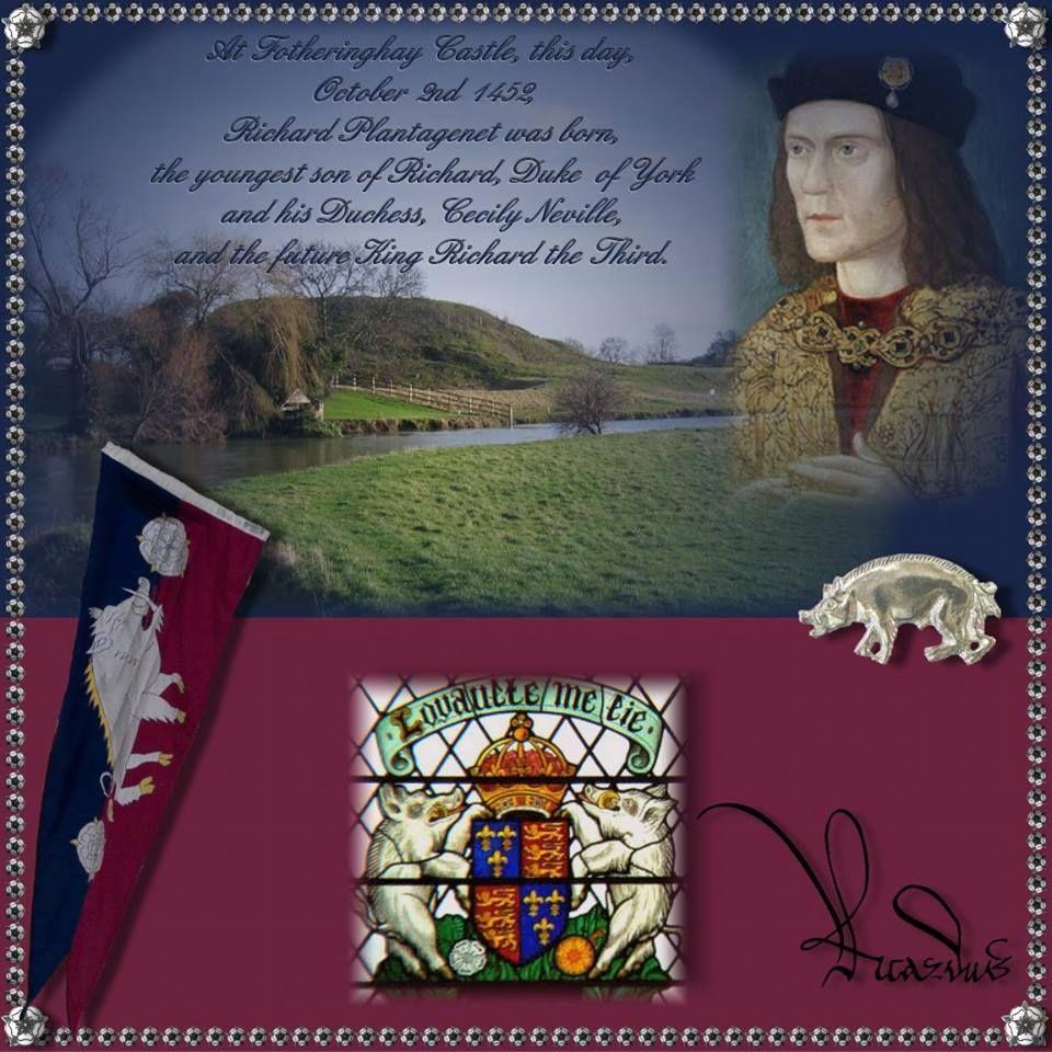 670 ideas de Richard III   richard iii, ricardo iii, ana neville