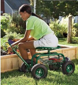 Patio Amp Garden Garden Seating Garden Wagon Garden Tools