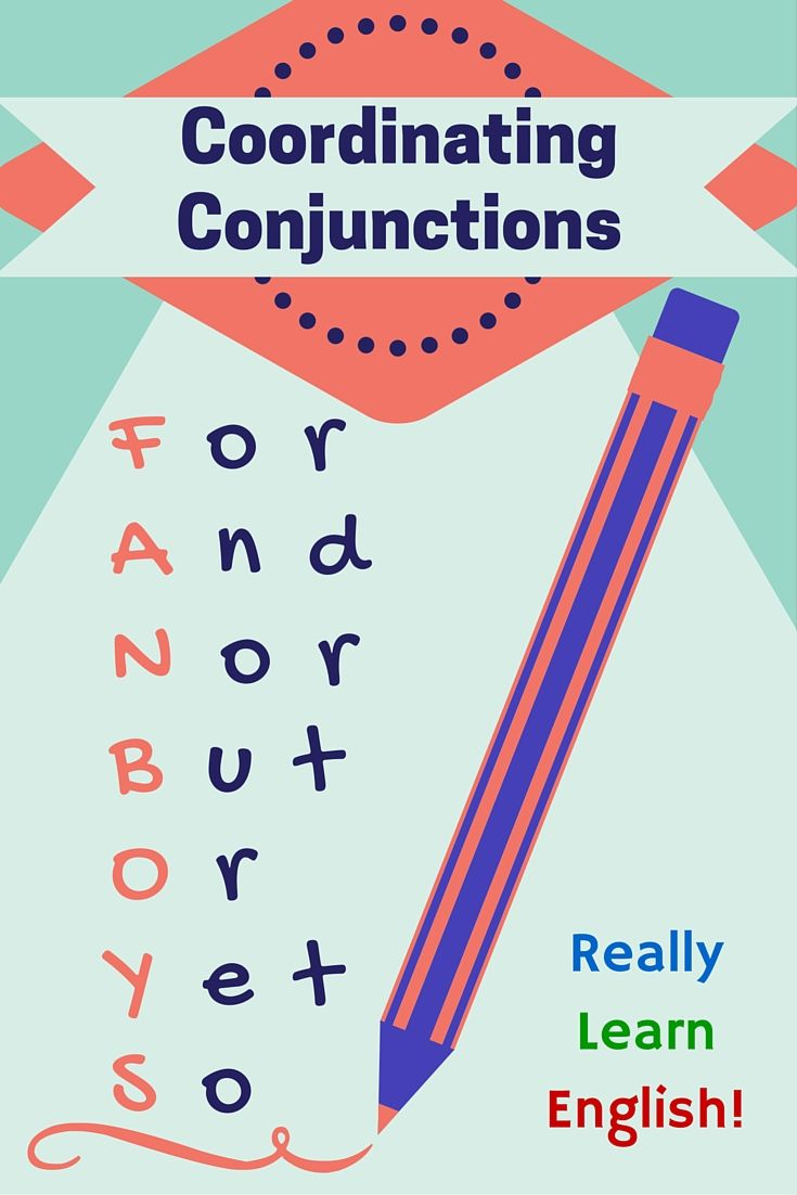 semicolons commas fanboys and conjunctions Commas and semicolons how to     (fanboys) 9 when do you use a  commas, semicolons, and colons using famous quotes - commas,.