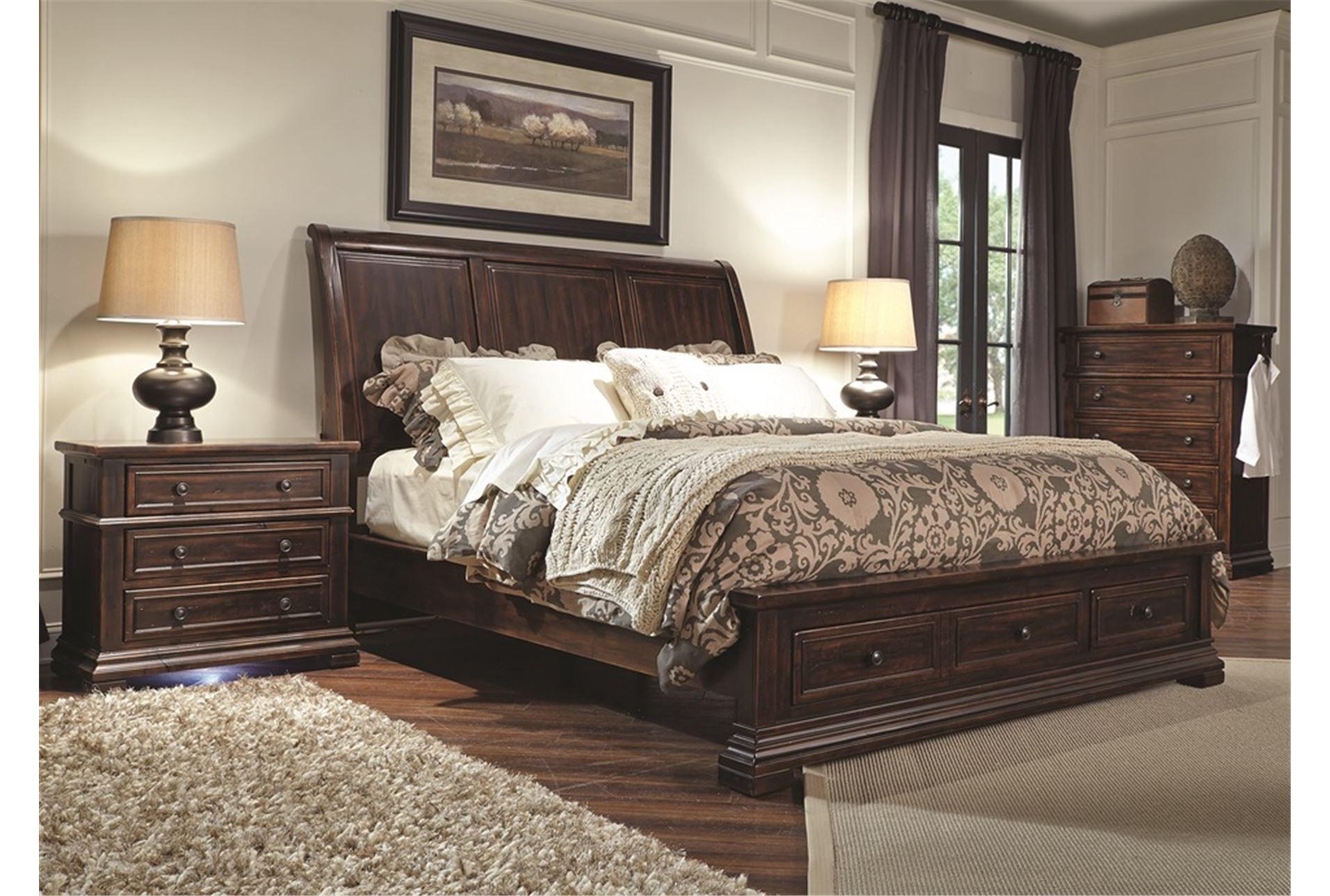 harold california king storage bed. harold california king storage bed  storage beds king storage