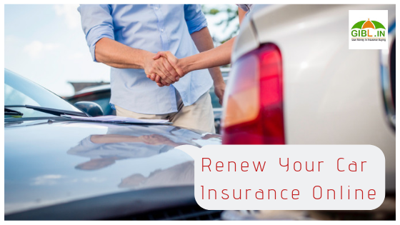 Why Should You Choose Oriental Insurance Company To Renew Your