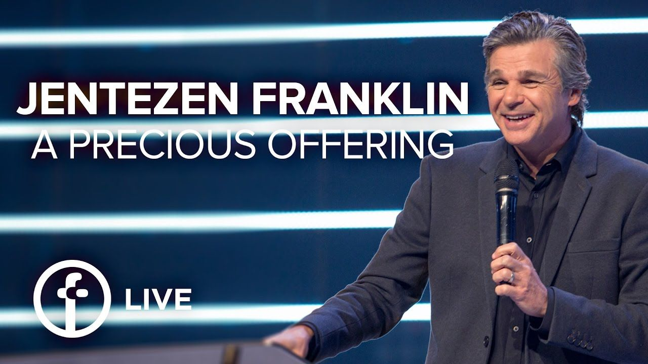 A Precious Offering Inspirational wisdom quotes, Pastor