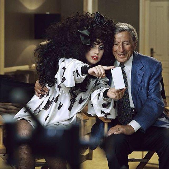 Pin On Lady Gaga 3 Mon Amour