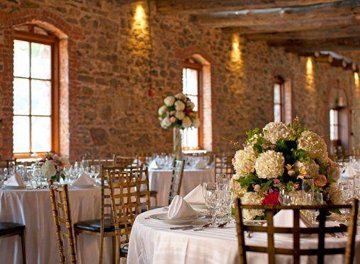 Brotherhood Winery Wedding Ceremony Reception Venue New York Westchester Western Conn Brotherhood Winery Ny Wedding Venues Wedding Venues Westchester Ny