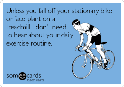 News Cycling Quotes Cycling Humor Cycling For Beginners