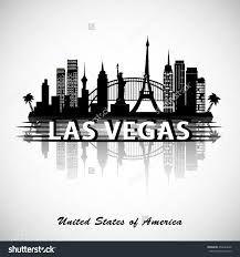 Image result for las vegas skylines silhouette tattoo for Las vegas skyline tattoo