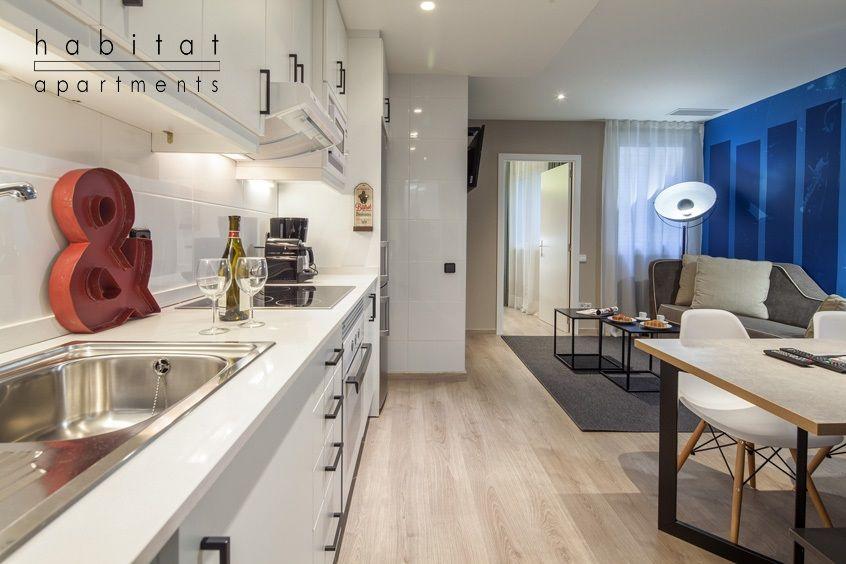 //www.habitatapartments.com/en/barcelona/apartment/view/cool ... on