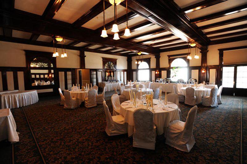 Stanley Hotel Denver Co Djconnection Com Estes Park Wedding