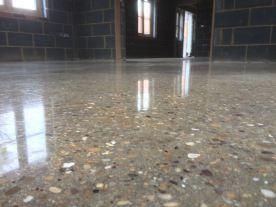 Carrcrete Polished Concrete Concrete Floors Polished Concrete Flooring