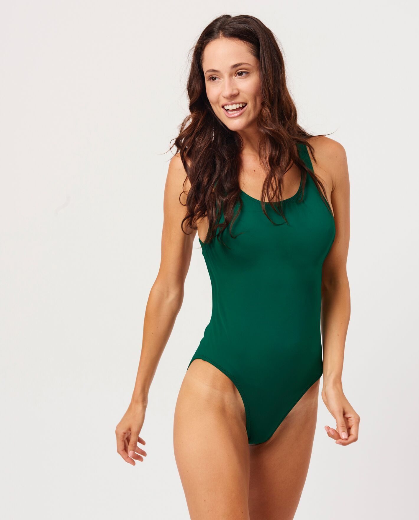 3551a04c1d6 The best one-piece swimsuits from Andie swim.