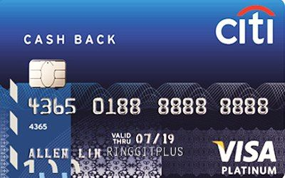 Intuit Credit Card Processing For Business Professionals With
