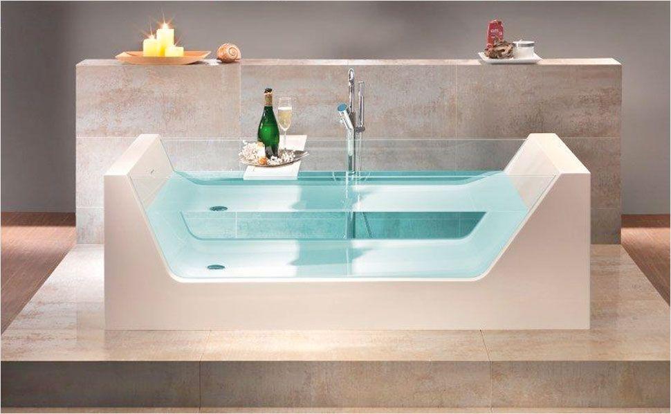 Uomo In Vasca Da Bagno.La Scelta Della Vasca Da Bagno Bathing Beauty Bathroom Design