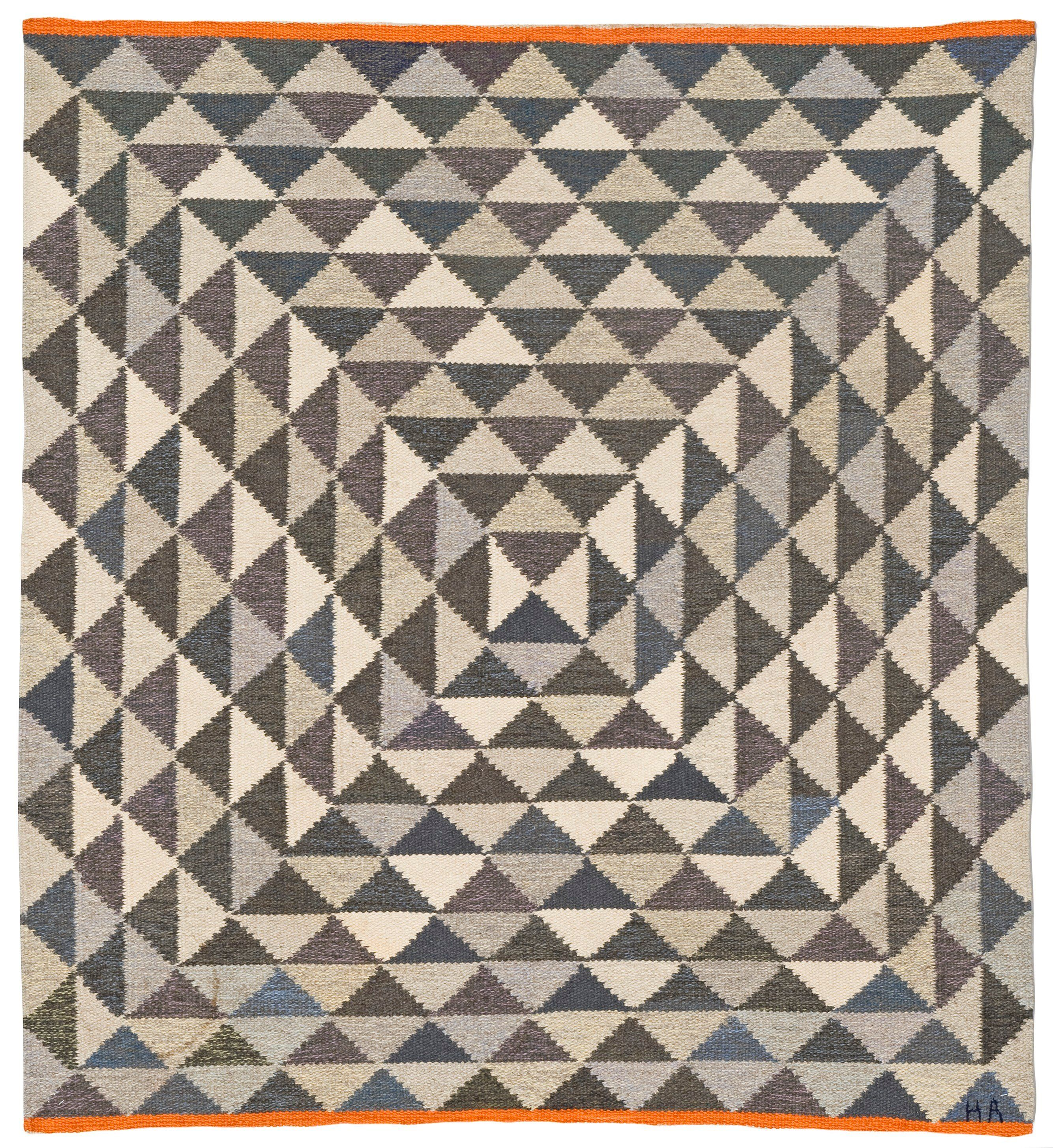 rug designs and patterns. Pattern Designs · Anonymous; Wool Flat Weave Rug, 1950s/60s. Rug And Patterns