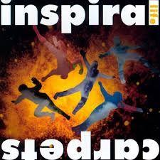 Image result for inspiral carpets