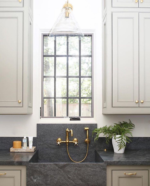 755 Me gusta, 24 comentarios - Brynn Olson Design Group