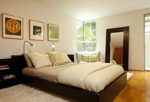 Master Bedroom Ideas Design Accessories Pictures Zillow Digs In 2020 Black Carpet Bedroom Ikea Malm Bed Bedroom Black