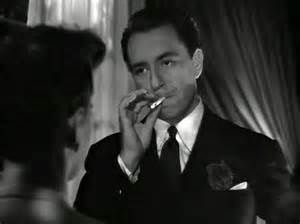 paul henreid deception - Yahoo Image Search Results