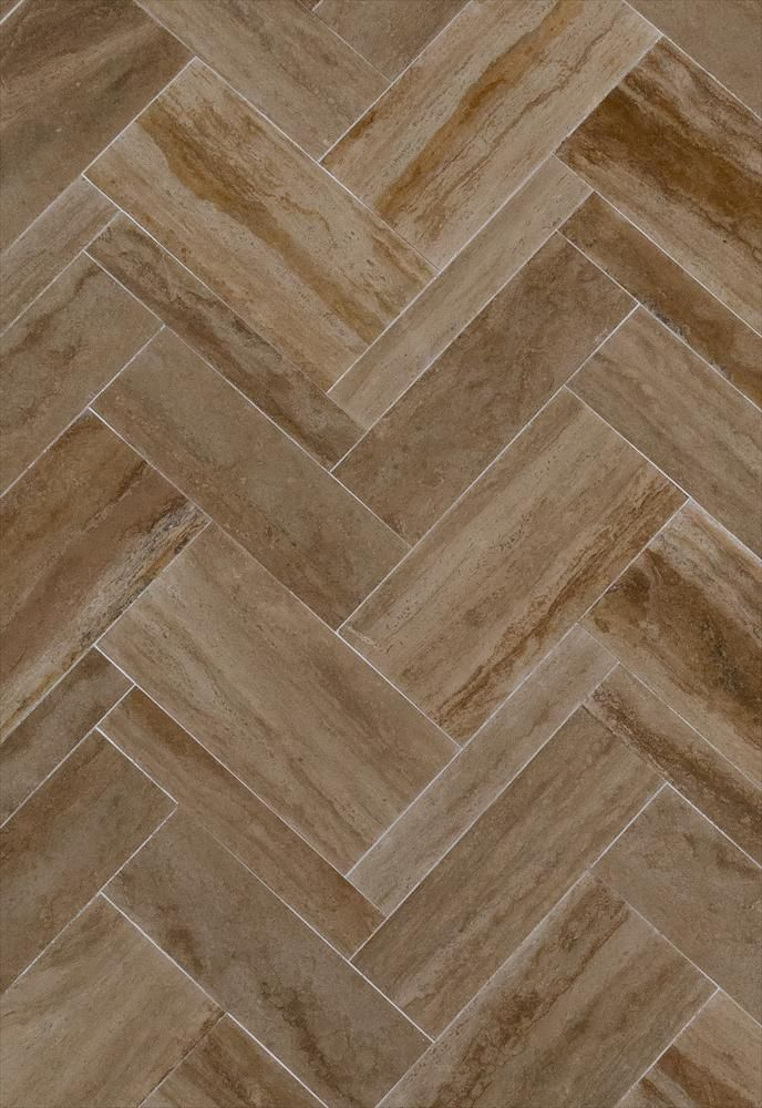 Travertine Plank Tile | Tile Design Ideas