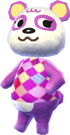 28+ Acnl bear ideas
