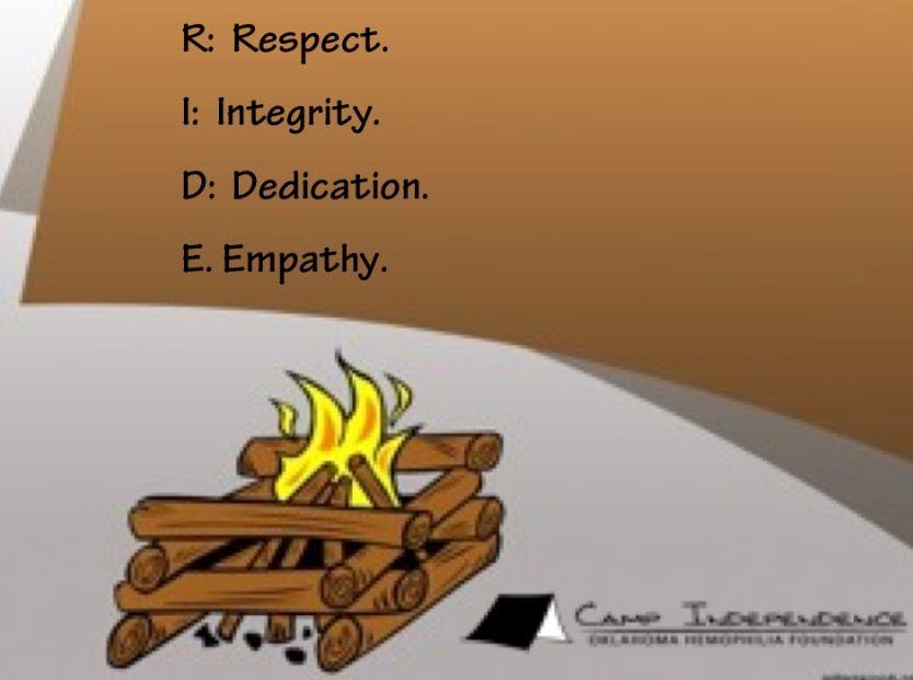 R.I.D.E