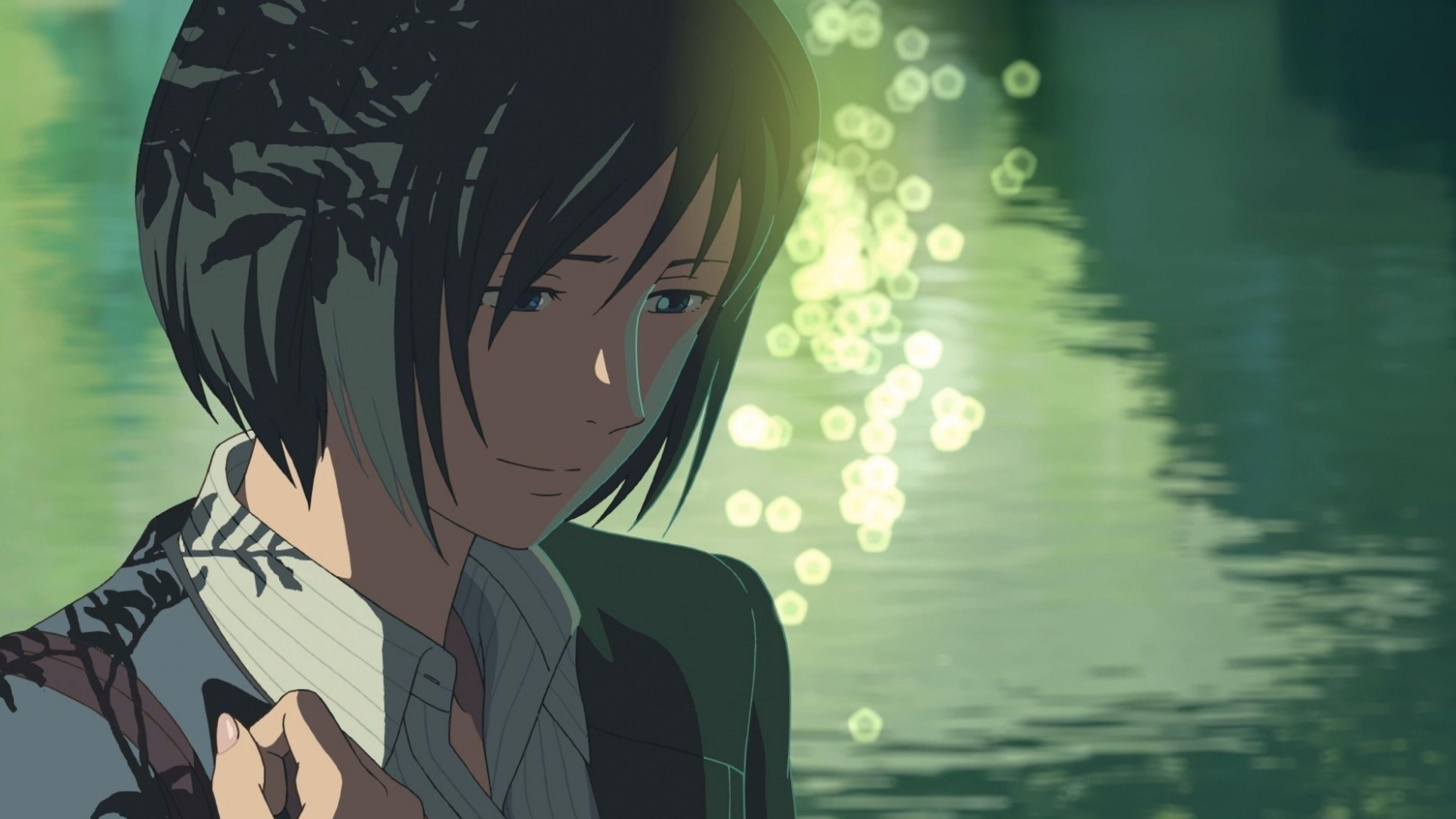 4k Lo Fi Wallpapers Top Free 4k Lo Fi Backgrounds Wallpaperaccess Anime Animes Manga Papeis De Parede Paisagens