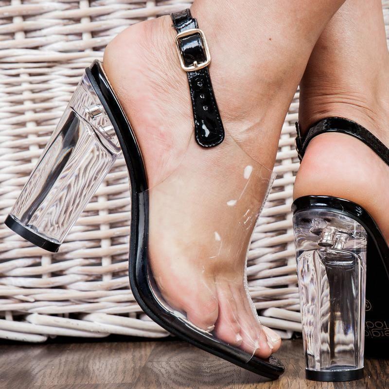 c7c18048ae244d J'ai adoré la chaussure et la qualité était top