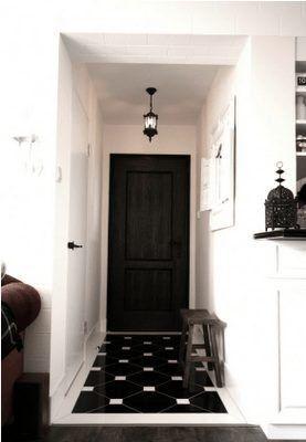 Decorate Narrow Entryway Hallway Entrance 27 Small Entryway Ideas