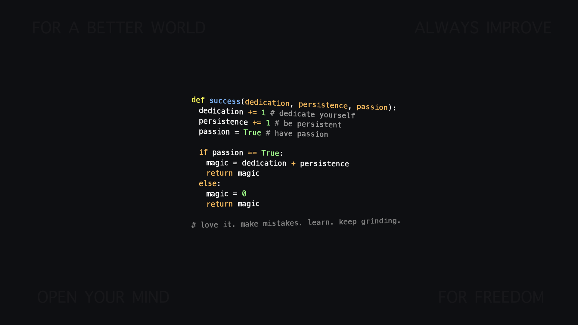 Programming Hd Wallpapers For Desktop In 2019 Web