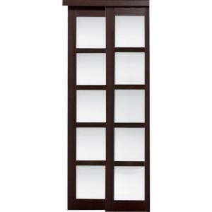 Pin By Mrs Klc On Living Room Sliding Doors Interior Bifold Closet Doors Sliding Closet Doors
