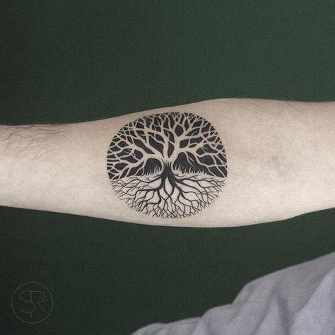 images of tree of life tattoos - Google Search {Solution 4U} 카지노 사이트 제작/디자인 제작/ 영상공급/ 게임 개발 스카이프 : casinopower4 , 카카오톡 : casinopower4 텔레그램 : solution4u , 큐큐 : 3393204647