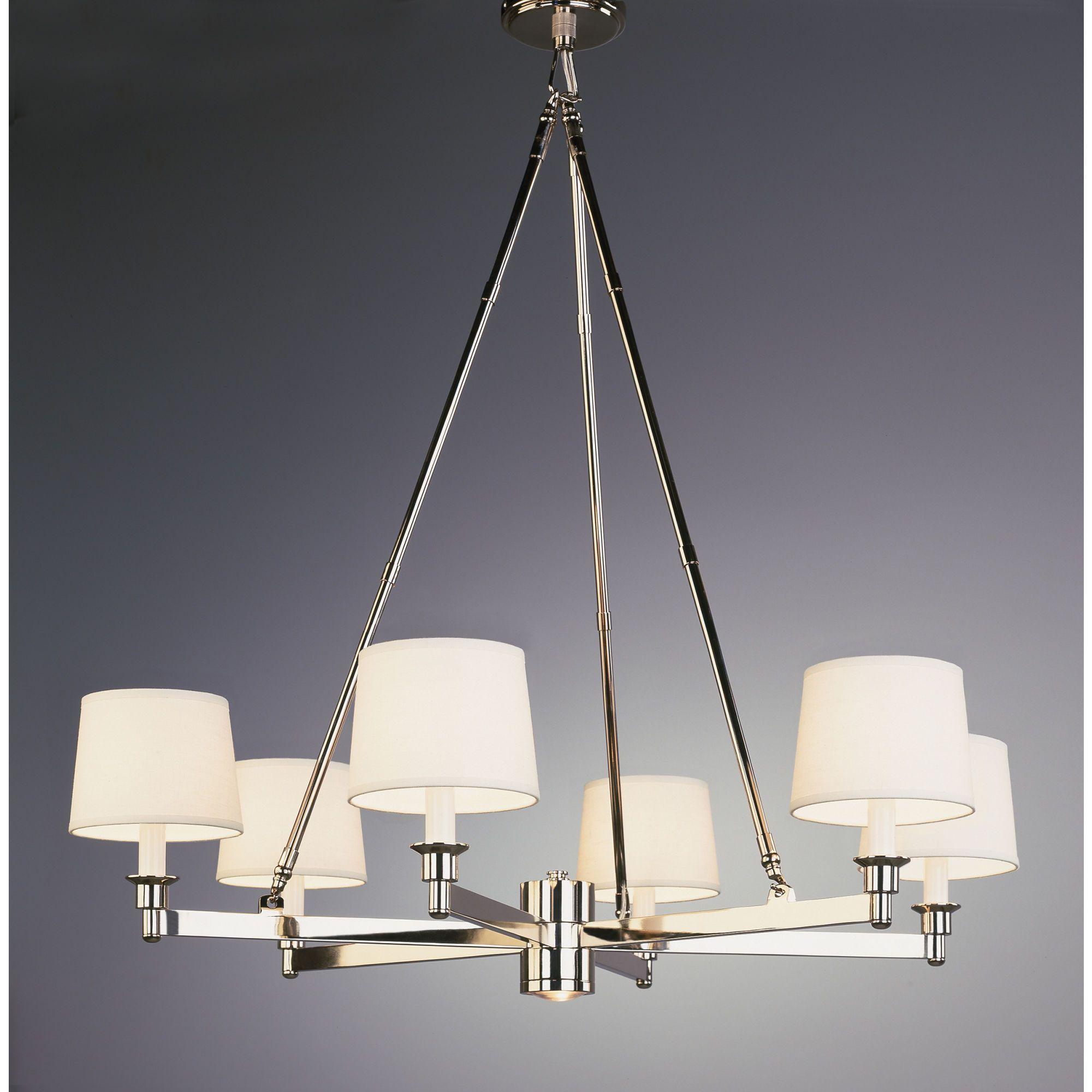 Modern Ceiling Dining Living Bedroom Crystal Chandelier Fixture Lamp Fixture Height 415mm Fixture Widt Chandelier Pendant Lights Hanging Lights Hanging Lamp