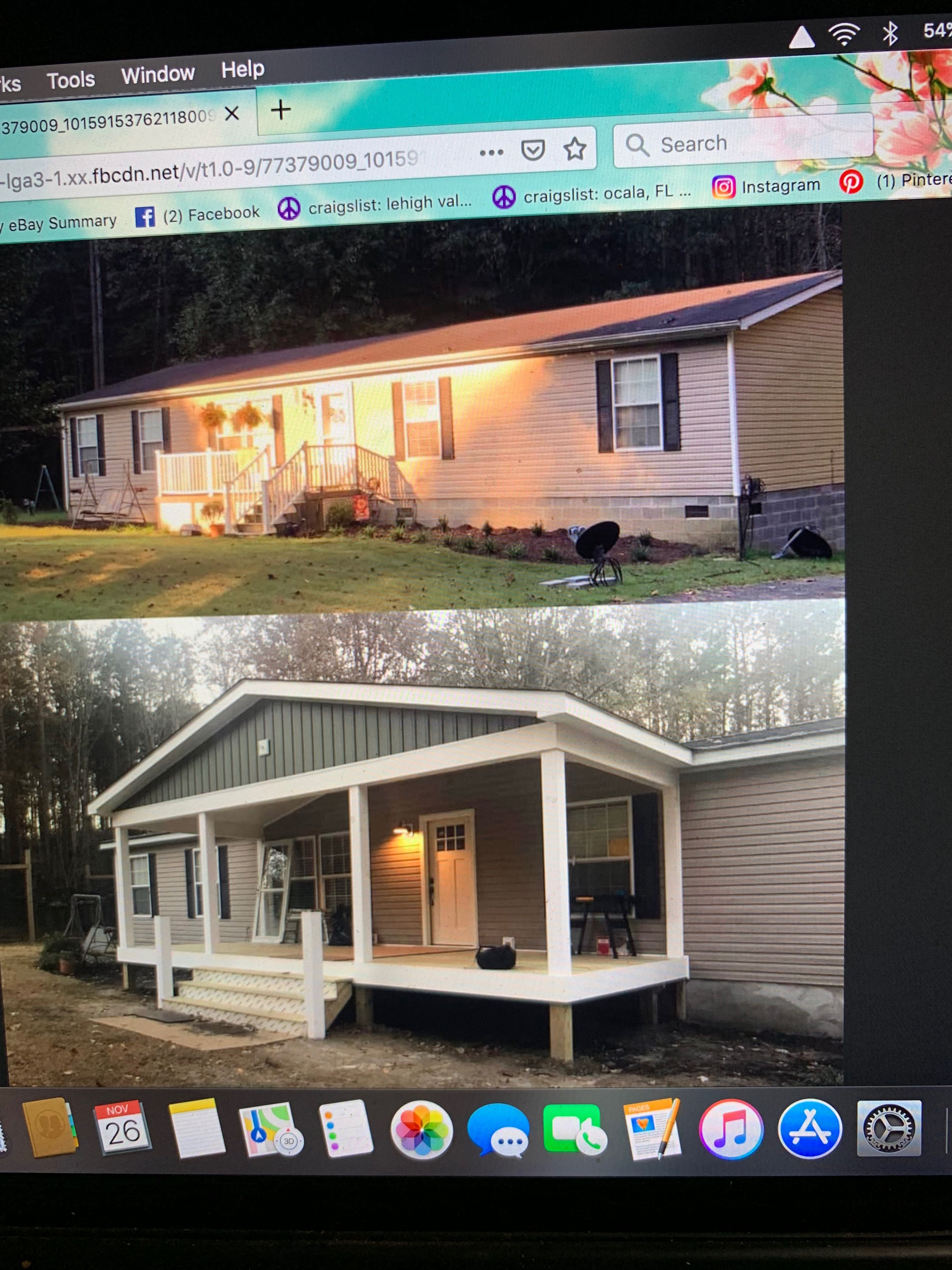 Craigslist Ocala Florida With tools for job search, resumes, company reviews and more, we're with you every step of the way. cragslist and job search