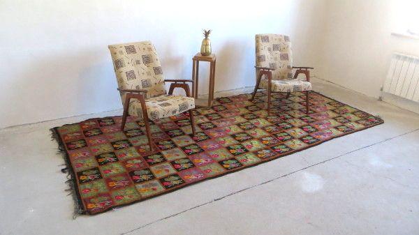 Alfombra salon ikea free medium size of decoracion paredes salon ikea guarda tus cosas a tu - Alfombras baratas ikea ...