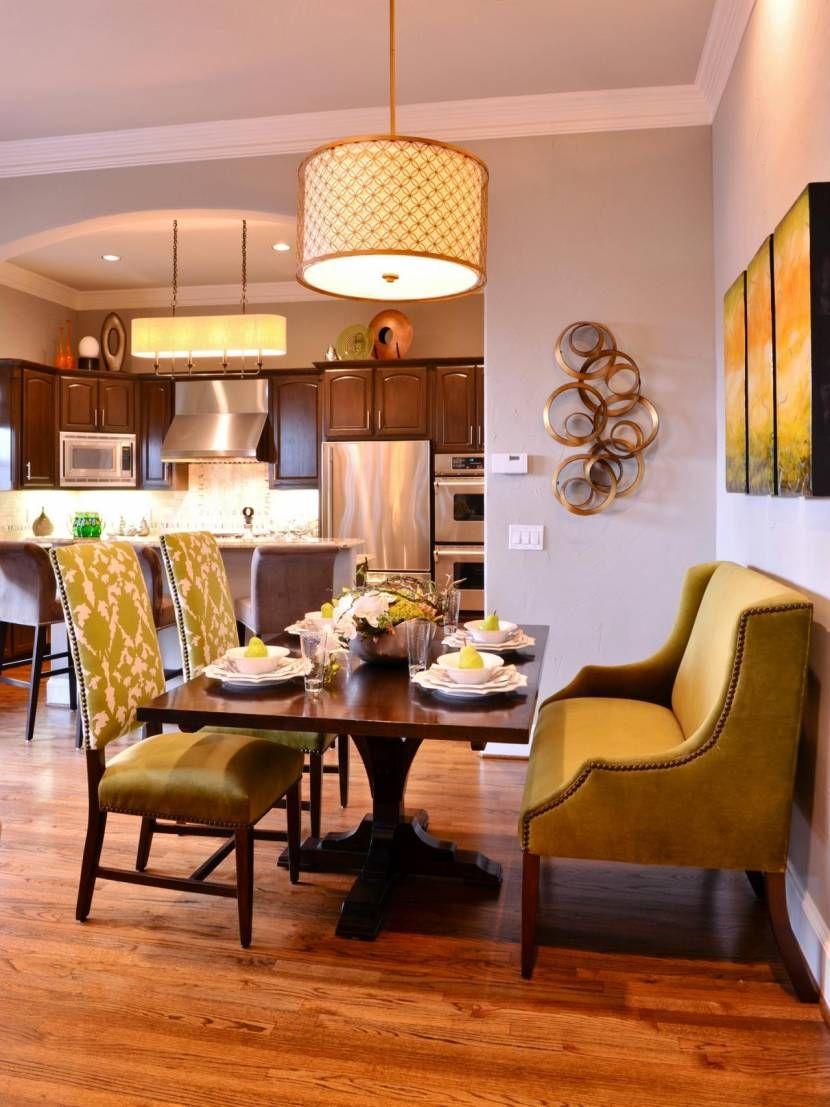 Uncategorized Cozy Breakfast Nook comfy cozy kitchen seating breakfast table click your heels 3 table
