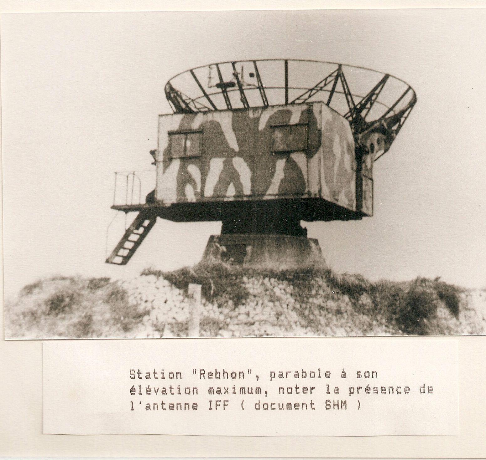 Bunker Atlantikwall Karte.Atlantikwall Mur De L Atlantique La Guerre Des Radars Le