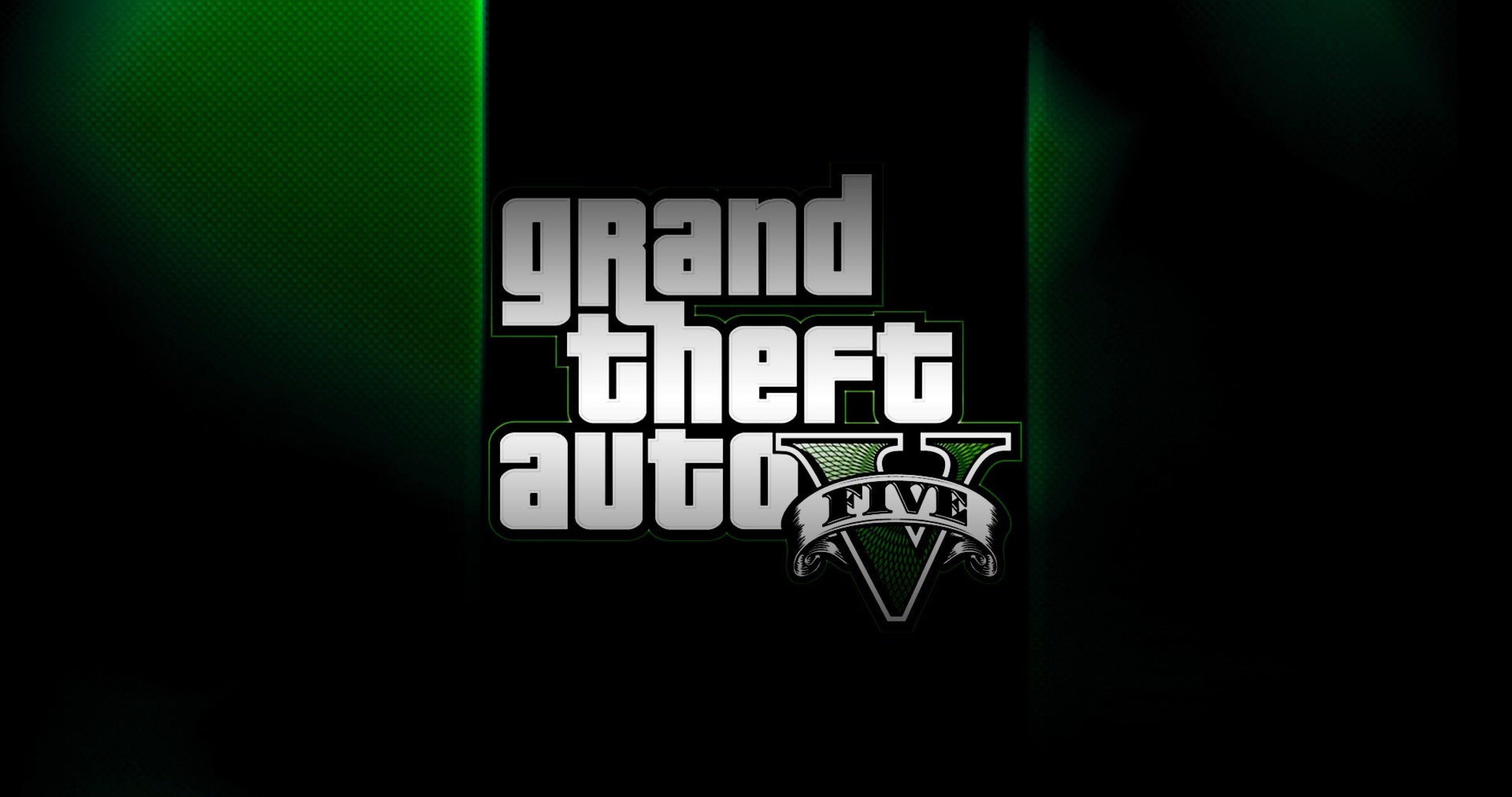 Grand Theft Auto K Ultra Hd Wallpaper