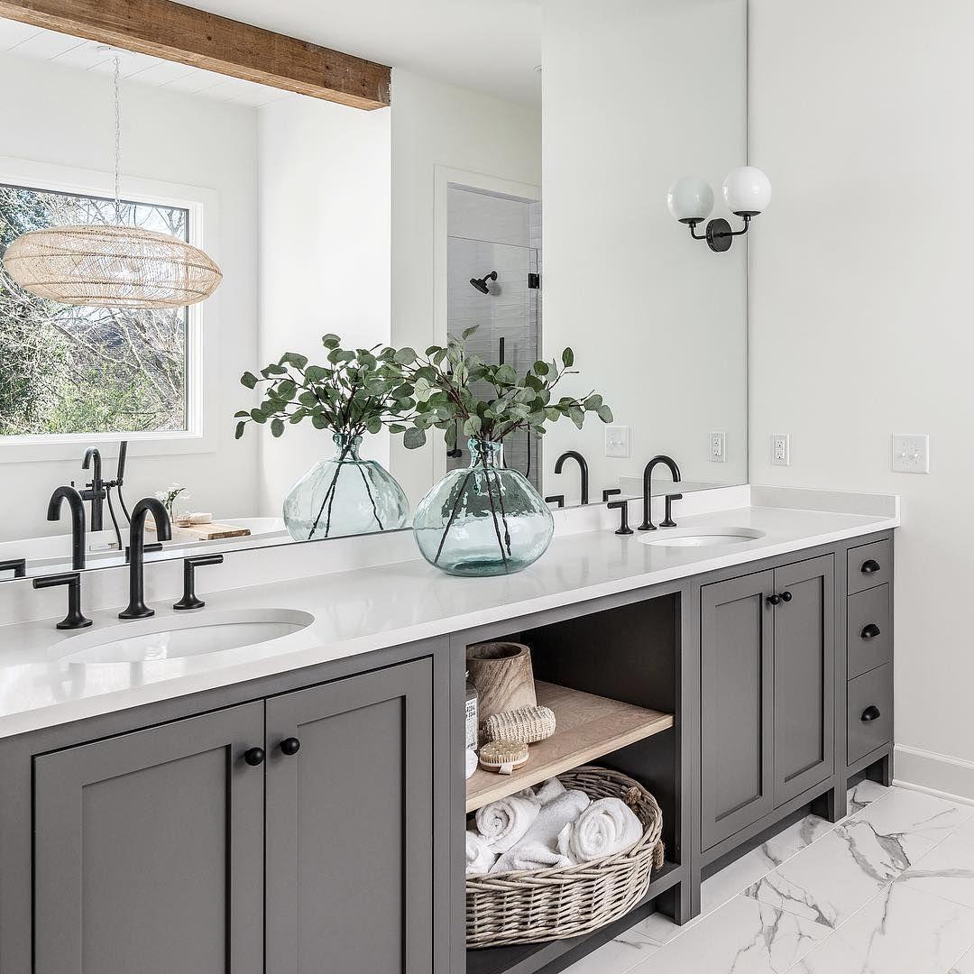 29++ Lily ann cabinets bathroom vanities model