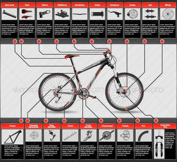 Hardtail Mtb Ciclismo De Montanha Bicicletas Ciclismo