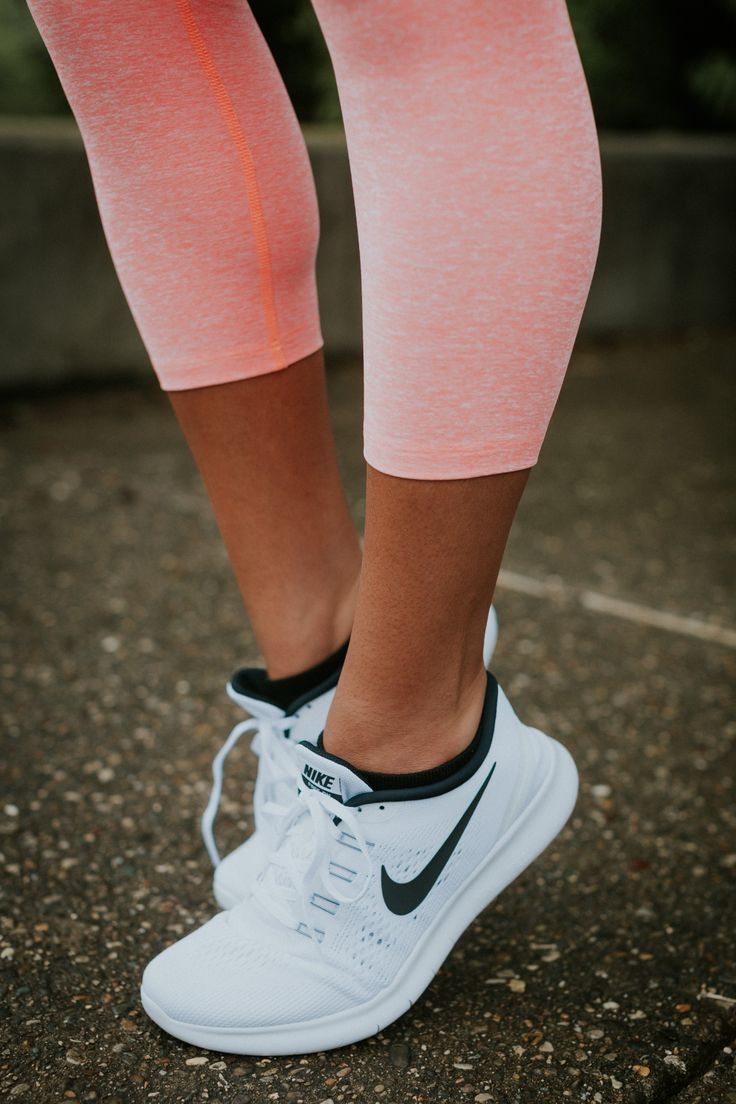 new style a7a60 b6dea nike shoes workout outfit