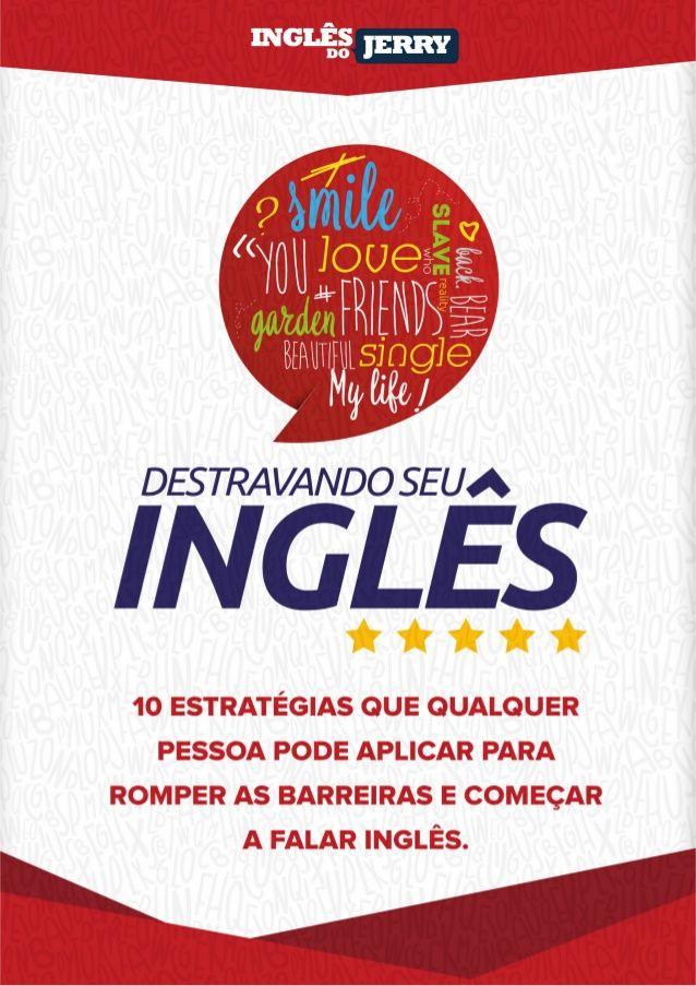 Falar (Inglês) é Fácil - Livro - WOOK