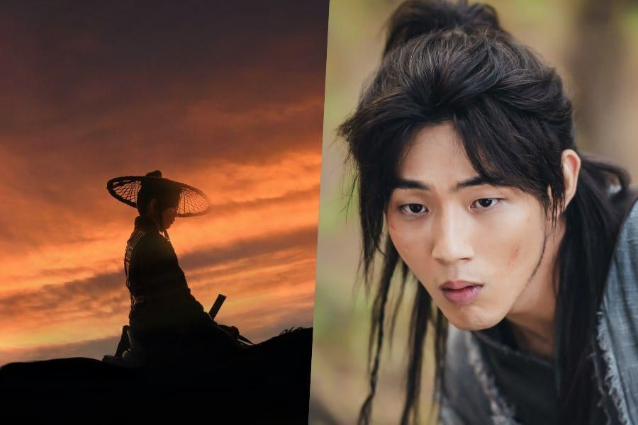 """""""River Where The Moon Rises"""" Production Company Urges Ji Soo's Agency To Pay Damages Amidst Ongoing Lawsuit"""